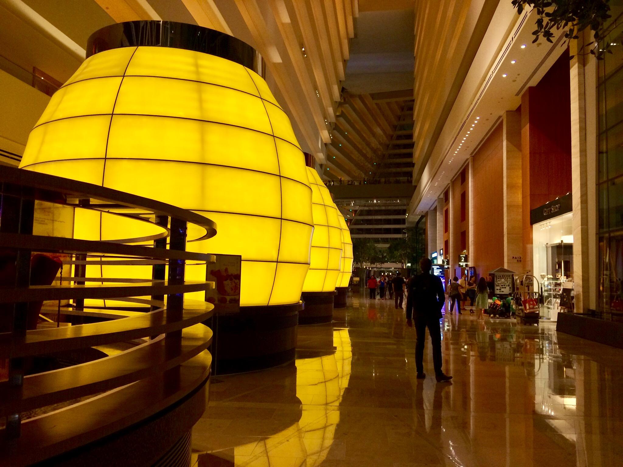インバウンド を 商売 に活用 (4) こだわり外国人旅行者の集客方法