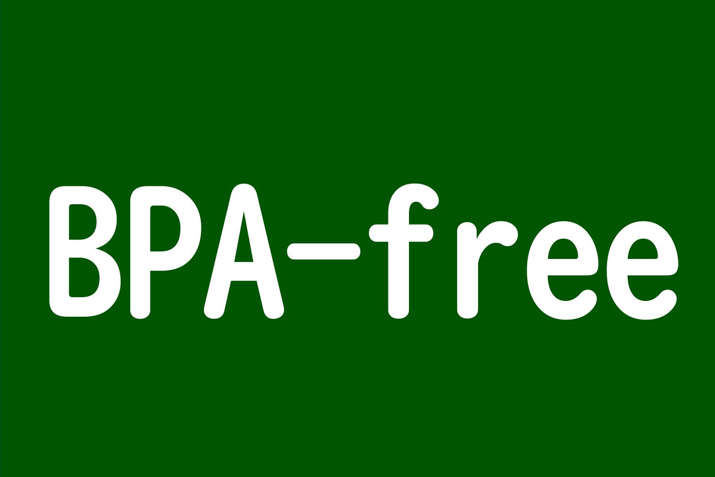 米国カリフォルニア州への食品輸出は、 BPA(ビスフェノールA)にご注意!